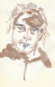 portrait-sepia-et-bleu_0001