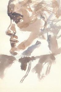 portrait-sepia-et-bleu_0002