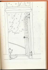 cat 19