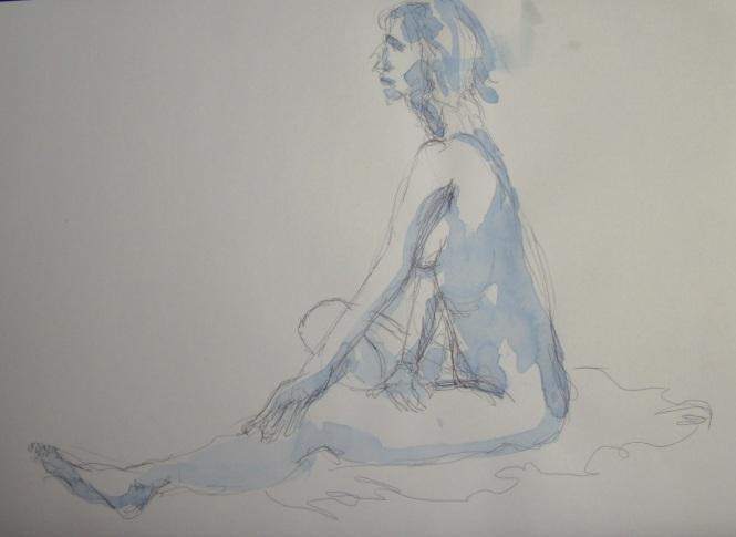 sitting-figure-1