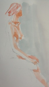 sitting-figure-2