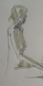 sitting-figure-3