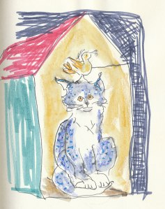 lefty-cat_0002