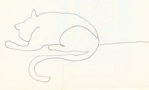 lefty-cat_0003