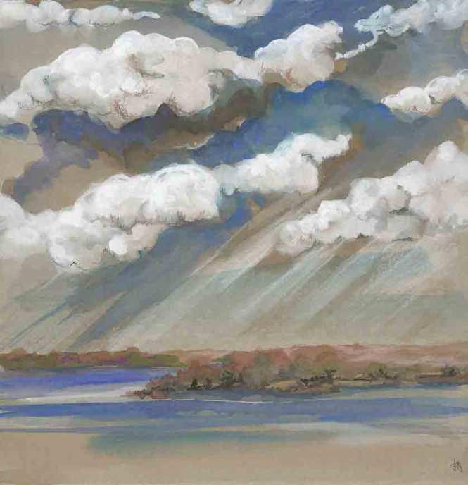 ciel-et-nuages_1