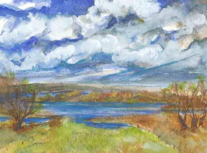 ciel-et-nuages_2