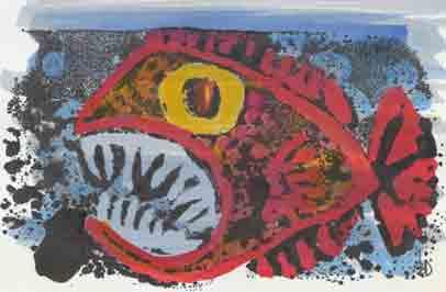 angry-fish