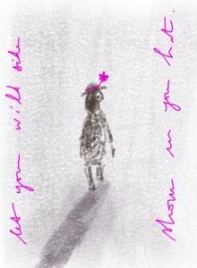20121203-090236.jpg