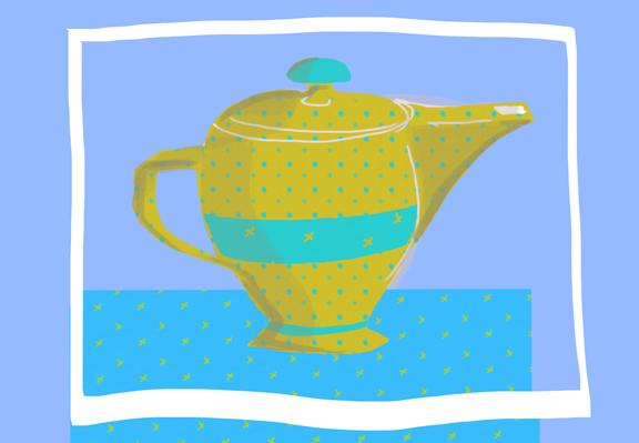 teapotlimogesw