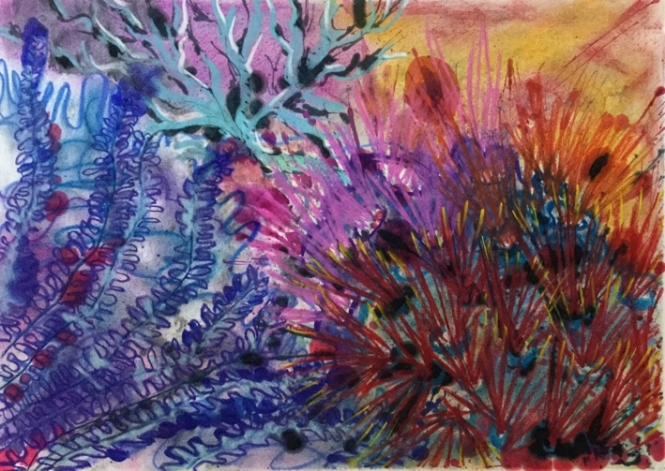 corail-4-pastel-encre