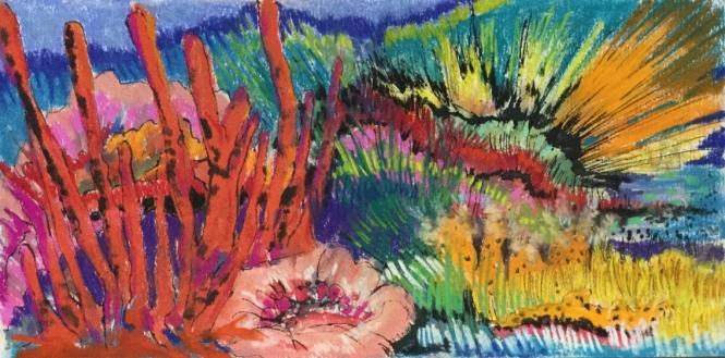 corail-4-pastel-et-encre