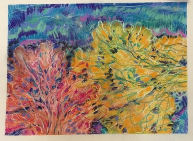 corails-au-pastel