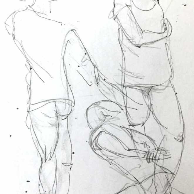 3mn pose