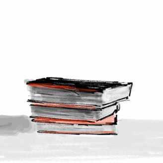 livres zenbrush
